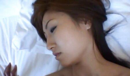 دو دختر کانال تلگرام سکسی خارجی طاس سرگرم کننده