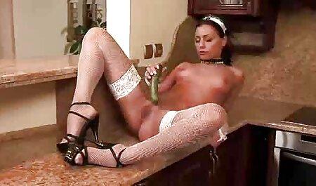 مارینا دارای امتیاز کانال تلگرام فیلم پورن است که بسیار نزدیک است