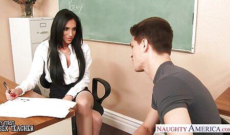 داغ ، دانش آموزان بسیار گروه های سکسیتلگرام زیبا و پر جنب و جوش