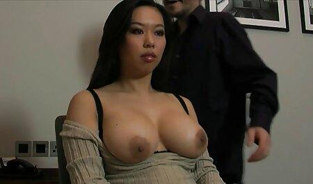 شوهر به عكس سكسي خارجي خانه آورد یک دوست برای همسرش.