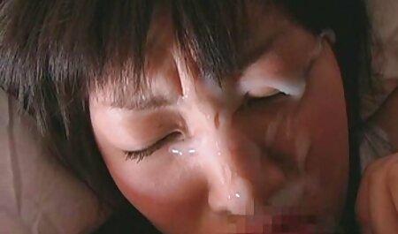 یک مرد کانال تلگرام فیلمهای پورن متواضع که در دیدار یک دختر که آسان است