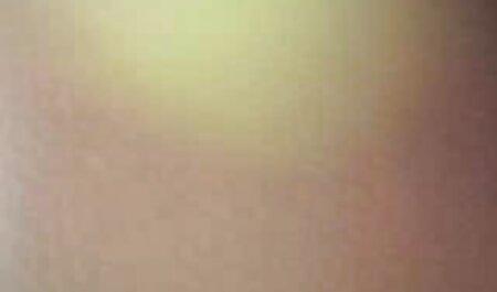 Malena چتکده سکسی مورگان سخت کوش مهبل (واژن