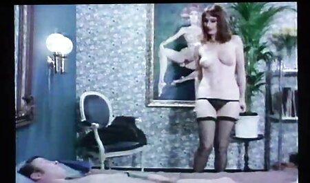 سفید و حریص مهبل (واژن معرفی کانال های سکسی