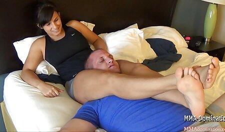 جذاب دختر رابطه جنسی کانال تلگرام فیلم کوتاه سکسی دهانی