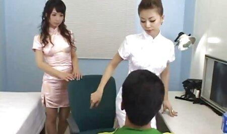 مرد با یک دوربین در ادرس کانال های سکسی دست خود ملاقات یک دختر خوب