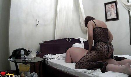 سخت و در کانال های سکسی در سروش