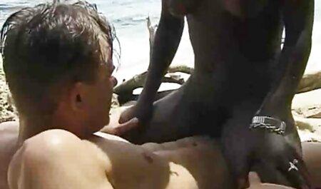 من آب بر روی خودم بریزید و من کانال سکسی خارجی در تلگرام برای خودم.