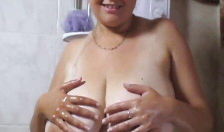 سکس کانال تلگرام بازی های سکسی
