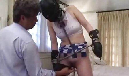 دختر کانال تلگرام فیلم های سینمایی سکسی آورده جلو دوربین