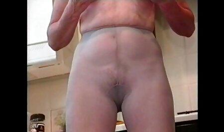 فاک دختر سیاه کانال تلگرام فیلم پورن و سفید با نونوجوانان خوب.