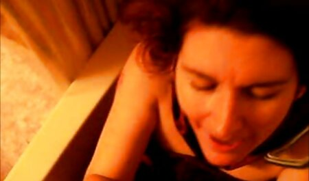 از طریق کانال سکسی در تلگرام خارجی mulattoes در مو.