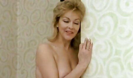 یک کانال فیلم های سکسی مرد لخت کون پتی, پارتی, با
