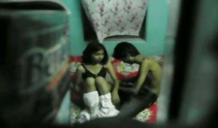 غنایم از یک دیک کانال ویدیو های سکسی