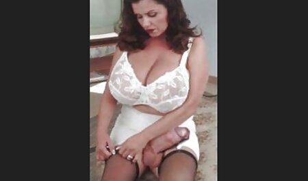 دوست دختر در حمام کانال داستان های سکسی در تلگرام