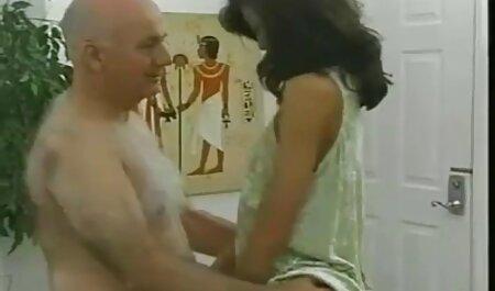 سیگار کشیدن کانال تلگرام داستان های سکسی Davalka.