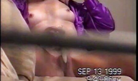 تو توي کانال های عکس سکسی اتوبوس مدرسه سکس داري.