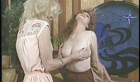 دوربین مخفی با زن دانلود کانال های سکسی