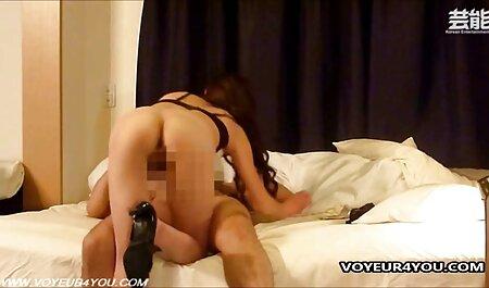 ورزش ها در خانه ارتباط جنسی, شایسته به عنوان یک تصویر بالا از کانال های فیلم سکسی تلگرام یک دوست.