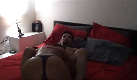 بلند و باریک دختر اقدام ویدئو پورنو با بهترین کانال های سکسی در تلگرام دوست دختر او را
