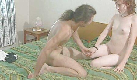 جین-لوکس, له شبکه های سکسی جهان