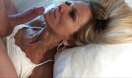 طاس به عنوان زیبا به ادرس کانال های سکسی عنوان بوسه یک دختر در روغن