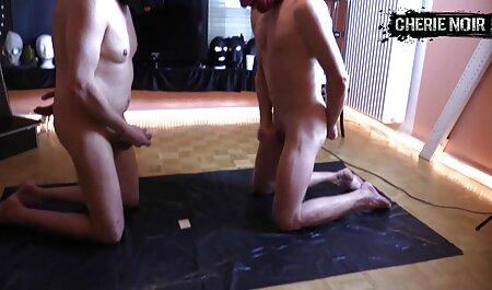زیبا و خیلی کانال تلگرام فیلم پورن باردار