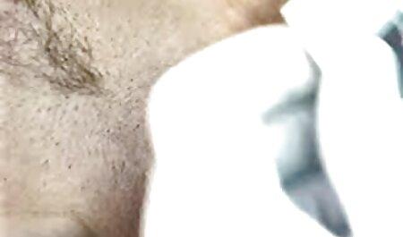 یک راننده تاکسی کانال فیلم های پورن تلگرام یک شریک برای رابطه جنسی