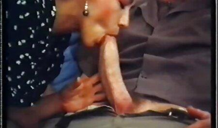 مدل های باریک در تمام لینک کانال فیلم های سکسی موقعیت ها