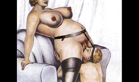 سکس کانال جک سکسی تلگرام با غریبه