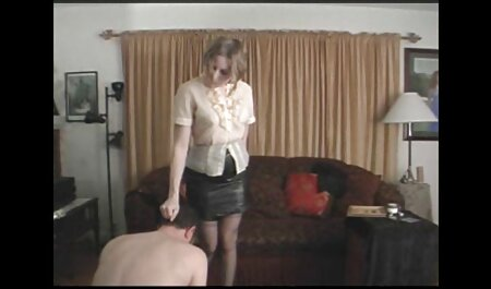 پری دریایی بمکد کانال فیلم سوپر سکسی تلگرام شوهرش